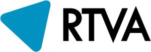 Ràdio_i_Televisió_d'Andorra