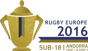 rugbyeurope2016